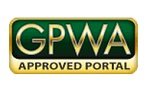 Gambling Portal Webmasters Association - approved portal