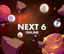 Online loterie Next Six - Fortuna
