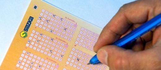 Vsledky Austrlske Po Str Lotto - Zistite i ste vyhrali